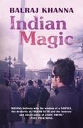 Indian Magic