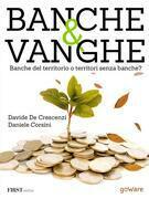 Banche & Vanghe