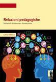 Relazioni pedagogiche
