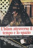 L'islam attraverso il tempo e lo spazio