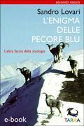 L'enigma delle pecore blu