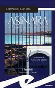 Asinara. Il rumore del silenzio