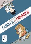 Camilla e Ludovico