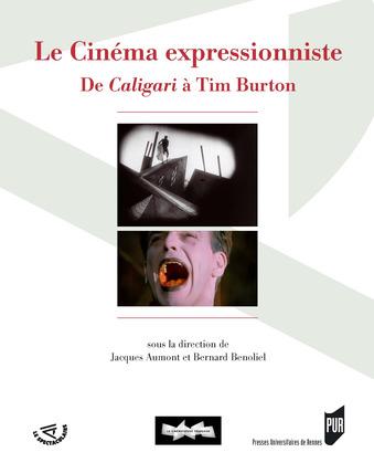 Le cinéma expressionniste