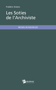 Les Soties de l'Archiviste