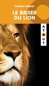 Le Baiser du lion