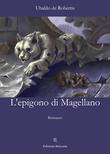 L'epigono di Magellano