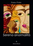 Serena anormalità