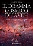 Dramma cosmico di Javeh