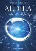 Aldilà