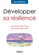 Développer sa résilience