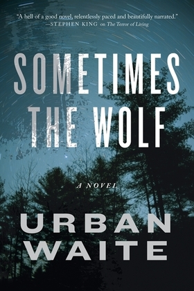 Sometimes the Wolf