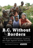 B.C. Without Borders
