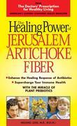 The Healing Power of Jerusalem Artichoke Powder