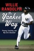 The Yankee Way