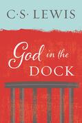 God in the Dock
