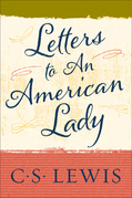 Letters to an American Lady