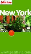 New York 2014 Petit Futé (avec cartes, photos + avis des lecteurs)