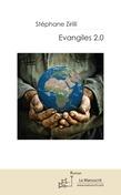 Evangiles 2.0