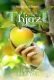 La folie de Thjazi