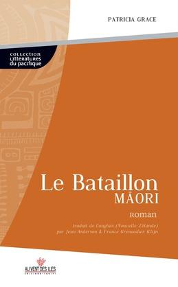 Le bataillon maori