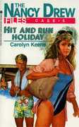 Hit and Run Holiday