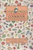 The Frog Commissary Cookbook