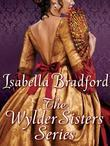The Wylder Sisters 3-Book Bundle: When You Wish Upon a Duke, When the Duchess Said Yes, When the Duke Found Love