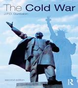 The Cold War: The Great Powers and Their Allies
