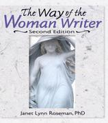 The Way of the Woman Writer, Second Edition