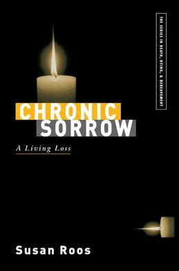 Chronic Sorrow: A Living Loss