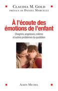 A l'écoute des émotions de l'enfant