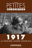 1917 — La Première Guerre Mondiale