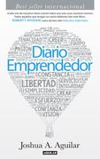 Diario emprendedor