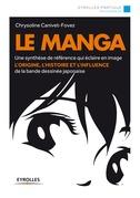 Le manga