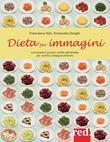 Dieta per immagini