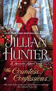 The Countess Confessions: A Boscastle Affairs Novel