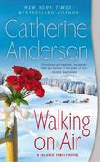 Walking On Air: A Valance Family Novel