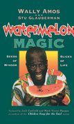Watermelon Magic
