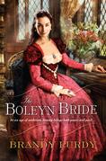 Boleyn Bride