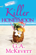 Killer Honeymoon