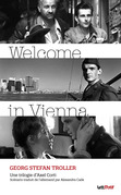Welcome in Vienna (scénario du film)