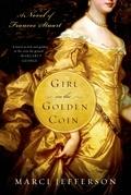 Girl on the Golden Coin