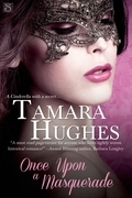 Once Upon a Masquerade