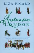 Restoration London