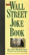 The Wall Street Joke Book
