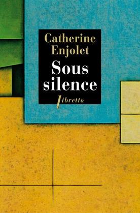 Sous silence