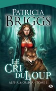 Le Cri du loup