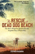 The Rescue at Dead Dog Beach