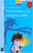 Pablo Diablo y los vampiros zombis (Tamaño de imagen fijo)